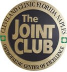 The Joint Club logo
