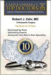 158_americas topo doctor_copy