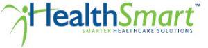 healthsmart_logo