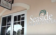 Seaside Surgery Center - Imagine!