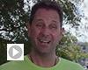 Anthony Vernieri video testimony