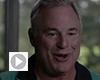 Bruce Goldstein video testimony