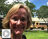 Carla Hammen video testimony