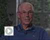 George Wachtel video testimony