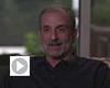 Michael Kohan video testimony
